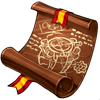 165-steampunk-watch-blueprint.png