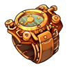 166-steampunk-watch.png