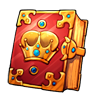 170-royal-pattern-book.png
