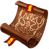 171-royal-crown-blueprint.png