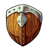 174-wooden-shield.png