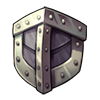 176-steel-shield.png