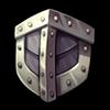 176-steel-shield.png