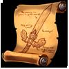 181-elaborate-sword-schema.png