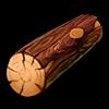 182-lumber.png