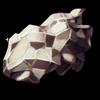 183-iron-lump.png