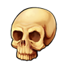 191-skull.png