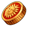 193-sun-coin.png