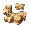 194-knuckle-bones.png
