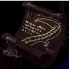 197-reaper-scythe-blueprint.png