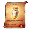 20-feathering-lotion-recipe.png