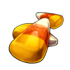 208-candycorn.png
