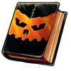 211-spooky-pattern-book.png
