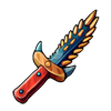 220-monster-tooth-knife.png