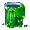 222-slime-bucket.png