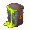 223-toxic-waste.png