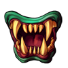 224-monster-tooth.png