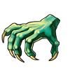 228-monster-claws.png