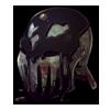 229-black-slime-helmet.png