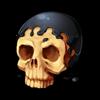 231-poison-skull.png