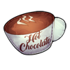 234-hot-chocolate-packet.png