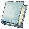 236-fluffy-pattern-book.png