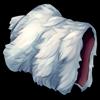 238-floofy-fur.png