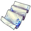 240-icy-fabric.png