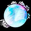 244-frozen-orb.png