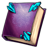 245-sorcerer-pattern-book.png