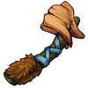 258-mammoth-tooth-hammer.png