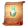 26-bottled-rainstorm-recipe.png
