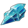 262-ice-chunk.png