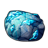 267-icy-rock.png