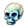 272-icy-skull.png