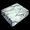 276-marble-slab.png