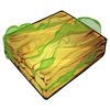 278-haunted-pine-slab.png