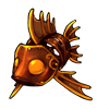 285-gold-trim-meshy.png