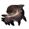 293-skeletal-orca.png