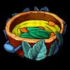 3-herbalist-pot.png