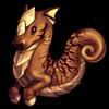 305-brown-seahorse.png