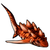 315-spiked-sharky.png