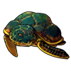 317-green-turty.png