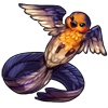 321-red-breasted-birb.png