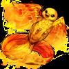 323-phoenix-birb.png