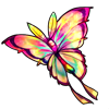 326-rainbow-butterfly.png
