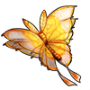 327-dual-winged-butterfly.png