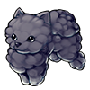 329-stormy-cloudog.png