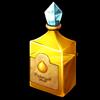 33-gold-medicine.png
