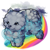 331-rainbow-cloudog.png